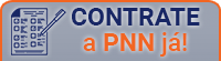 Contrate a PNN